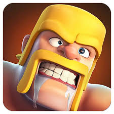 Clash of Clans مهكره
