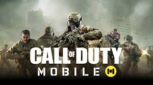 Call of Duty Cheto Hack